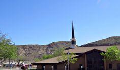 Diese Foto produzierte Ulrike Bohra im April 2016 auf einer Reise von Nevada über Utha und Arizona nach Kalifornien. <3   <3 ubohra@t-online.de