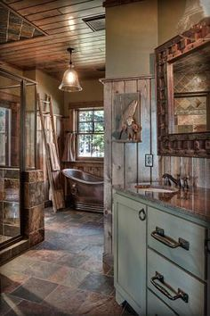 Rustic Design Ideas Pictures Remodel And Decor Love The Thick