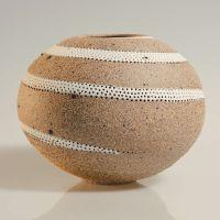 Work   Megan Puls Ceramic Art Australia