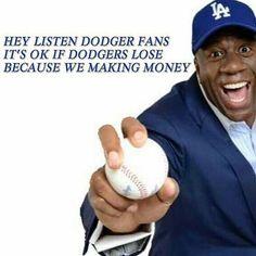 #dodgerbaseball #ladodgers #magicjohnson #puig #dodgers #kershaw #baseball #worldseries #game7 #dodgers #houston #uber #uberpromocode