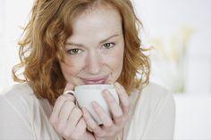 The Best Herbal Teas for Easing Those IBS Symptoms