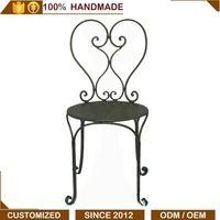 2016 Modern metal price bar funiture chair frames