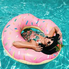 Show Me Your Mumu Pool Party Palm Springs