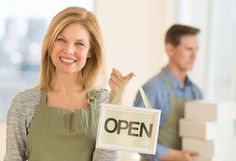 5 Things Small Business Owners Understand http://www.systemid.com/learn/5-things-business-owners/