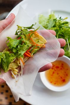 A local delicacy called Hoi An Pancake, known locally as banh xeo, which contains chopped pork and shrimp, only available in the UNESCO World Heritage Site of Hoi An