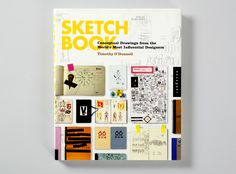 Sketchbook (Rockport Publishers)