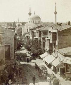 Beylikdüzü - 1982