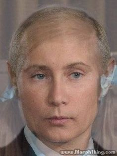 Vladimir_Putin_-_2006.jpg, Marcia Brady.jpg