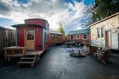 http://tinyhousesgalore.tumblr.com/post/87141618331/the-skyline-tiny-house-in-portland-oregon-built