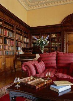 http://i0.bookcdn.com/data/Photos/OriginalPhoto/323/32304/32304196/Eynsham-Hall-Hotel-photos-Interior.JPEG