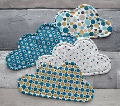 Search Results For coasters | Craftjuice Handmade Social Network