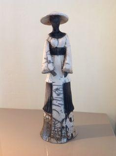 sculpture en raku - Recherche Google