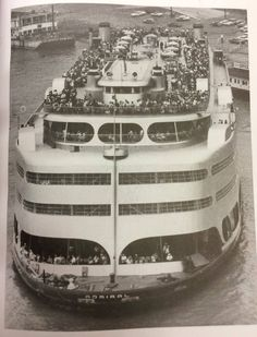 Dance cruises on the Mississippi out of St. Back In Time, Back In The Day, Miss Missouri, Belleville Illinois, St Louis Mo, Forest Park, Historical Pictures, Old Photos