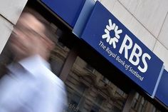 Updated Sept. 28, 2016 3:09 a.m. ET LONDON— Royal Bank of Scotland Group RBS -0.22 % PLC has agreed to pay $1.1 billion to a U.S. regulator to resolve two civil lawsuits over the way it sold mortgage-backed securities in the run-up to the financial crisis. The U.K. lender said the settlement w...