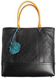 designer fake handbags purses, mulberry bags sale, best designer ...