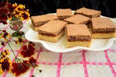Figaro rezy Sneh, Tiramisu, Cooking, Ethnic Recipes, Desserts, Food, Mai, Basket, Baking Center
