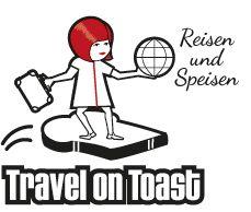 Travel on Toast | Reiseblog & Foodblog