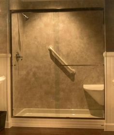 53 Best Onyx Showers Galore Images Onyx Shower