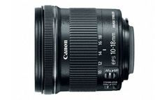 Read our best Canon APS C lens reviews to have thee top Canon DSLR lenses for great photography.