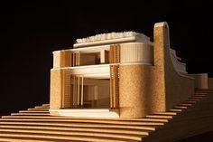 Noero architects - house Strandveld 02