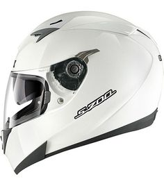 Shop motorcycle parts online with our selection of motorbike clothing, helmets and accessories. Shark Motorcycle Helmets, Shark Helmets, Cool Bike Helmets, Agv Helmets, Motorcycle Outfit, Motorcycle Accessories, Helmet Shop, Motorbike Clothing, Full Face Helmets