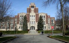 Bomb threats lead to school closings – Whitefish Bay Tower Times