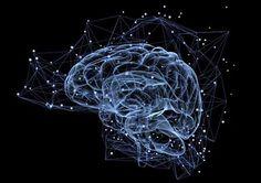Consciousness, Mysterianism, Reality, Hologram, Simulation, Matrix, Awareness - Crystalinks