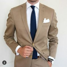 | @iswmenswear iswmenswear.com