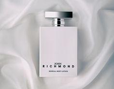 "Check out new work on my @Behance portfolio: ""Fragrance Profumo :  still life J. Richmond Body Lotion"" http://on.be.net/1KkLpHN"