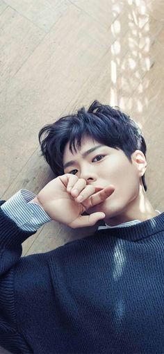 Tap tap to Most Beautiful Faces, Beautiful Men, Asian Actors, Korean Actors, Park Bo Gum Wallpaper, Park Bo Gum Lockscreen, K Pop, Park Bogum, Kim Jisoo
