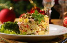 Přinášíme nejlepší recept na bramborový salát. Vyzkoušejte ho. | na serveru Lidovky.cz | aktuální zprávy