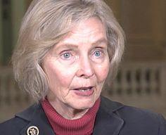 Sarah Brady, gun control advocate, dies at 73 | TheHill