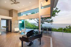 Property Of Villa V Magnificent Ocean Views
