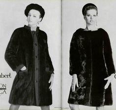 1966 Style