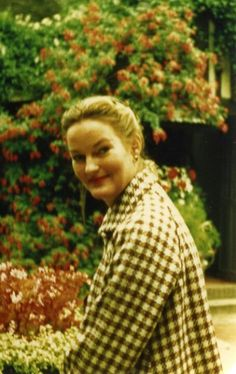 Doris Duke bought Falcon Lair and lived there for 50 years