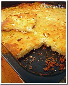 Αλευρόπιτα syntagesapospiti.blogspot.gr Greek Recipes, My Recipes, Cooking Recipes, Cookie Dough Pie, Savory Muffins, Fun Cooking, Pinterest Recipes, Sweet And Salty, Different Recipes