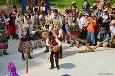 National Festival of Bulgarian Folklore, Koprivshtitsa http://dirbg.us