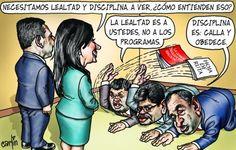 Carlincatura de 01-02-2015