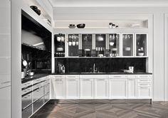 26 besten küche bilder auf pinterest in 2018 home decor wine
