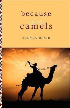 Captivating, colorful, historical fiction about the acquisition and use of camels by the U.S. military during and following the Civil War.