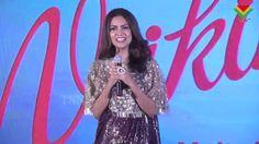 Yaar Ivan Movie Audio launch | Esha Gupta |Sachiin J. Joshi | TSN