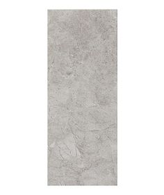 Bathroom wall tiles at Topps Tiles. Bathroom Wall Colors, Bathroom Wall Panels, Bathroom Ideas, Brick Effect Tiles, Annex Ideas, Topps Tiles, Small Tiles, Geometric Tiles, Grey Tiles