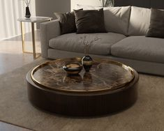 Centre Table Living Room, Center Table, A Table, Low Coffee Table, Coffee Table Design, Living Room Sofa Design, Living Room Modern, Jaali Design, Modern Luxury Bedroom