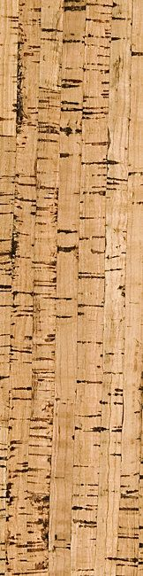 cork planks for the bedroom $3.99/sq ft