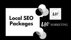 Digital Marketing Agency London, Online Digital Marketing, Wordpress Website Development, What Is Seo, Seo Packages, Local Seo Services, Seo Agency, Seo Company, Seo Marketing
