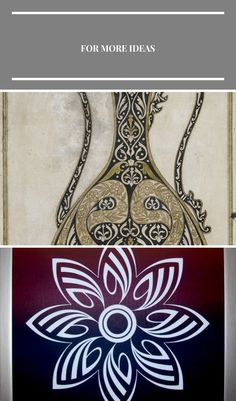 Calligraphic Design of a Ewer (Ibrik) with a Long Spout Turkey, circa 1815-1825 Manuscripts; folios Opaque watercolor and gold on paper Kalligrafie