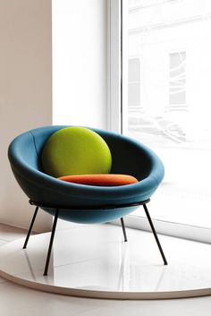 bardi-bowl-chair-arper-5.jpg 683×1 024 pikseli