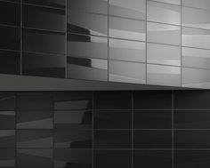 Mosa launches Mosa Murals tile collection