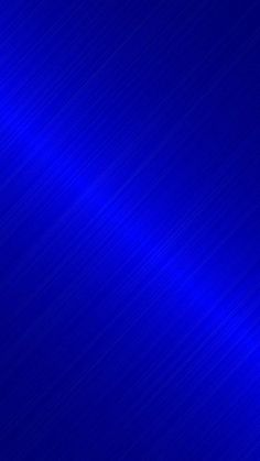 papel de parede do samsung Wallpaper … Por Artista Desconhecido … Full HD - Best of Wallpapers for Andriod and ios Wallpaper Telephone, S8 Wallpaper, Handy Wallpaper, Apple Logo Wallpaper Iphone, Android Phone Wallpaper, Hd Phone Wallpapers, Phone Wallpaper Design, Cool Wallpapers For Phones, Blue Wallpapers