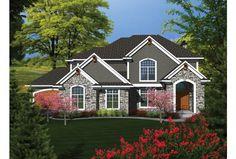 Smaller Dream Home